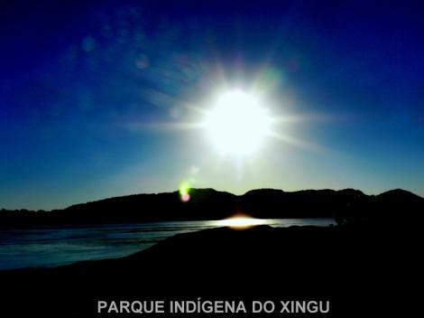por-do-sol-no-xingu