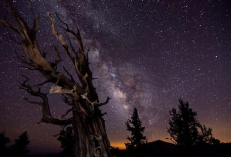 astro image