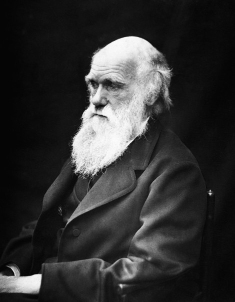 Charles_Darwin_01