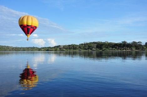 balão.rio