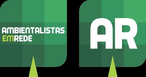 Logos - AR