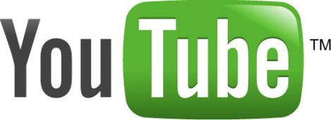 youtube-green-rm-eng