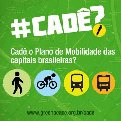001-cade