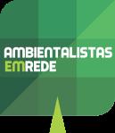 Logo 2 - Empresa