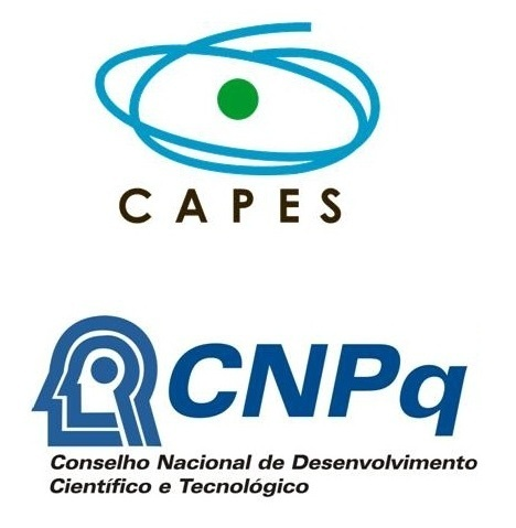 original_CAPES_e_CNPq