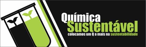 Quimica Sustentavel 2