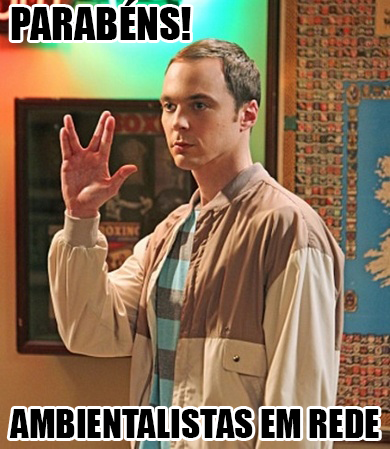 Sheldon AR